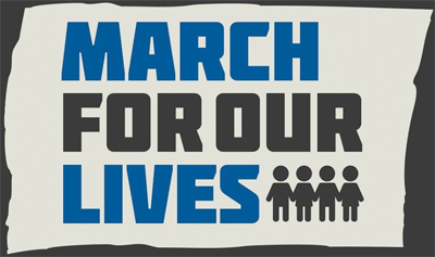poster-march-for-our-lives-2018