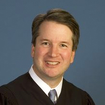 headshot-kavanaugh-brett