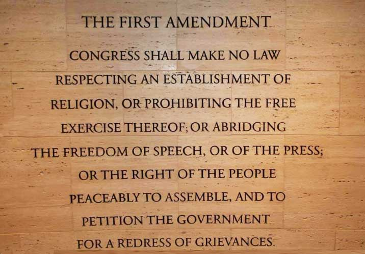 photo-wall-first-amendment