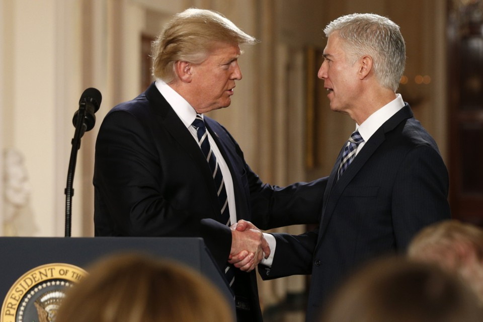 supreme-court-trump-gorsuch